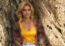 Adriana Lucía, Navidad: La insólita razón por la cual Adriana Lucía no arma pesebre en su casa
