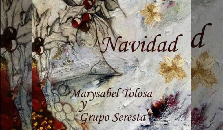 """Lo Más Caracol: """"Navidad"""" un homenaje a los villancicos colombianos"""
