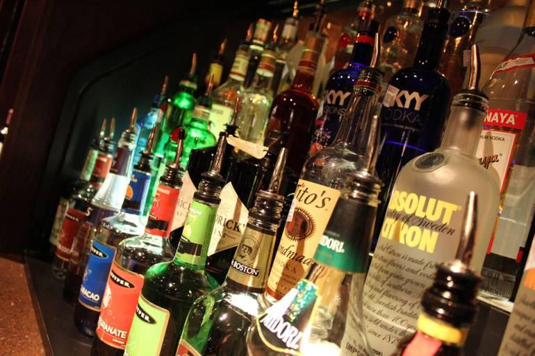El INCI hace un llamado para prevenir el consumo de licor adulterado