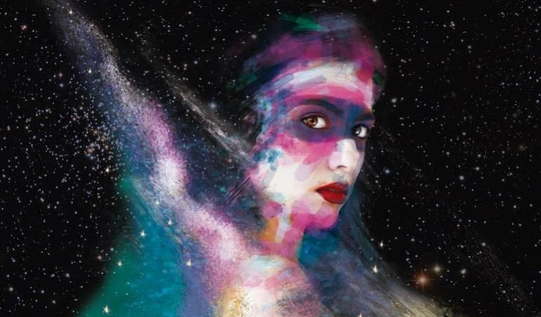 Lo Más Caracol: Estación estelar, rock desde cali