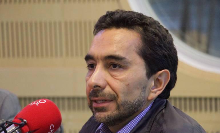 Columnista Invitado Cesar Rodriguez sobre campañas políticas: Debate sin injurias ni falacias