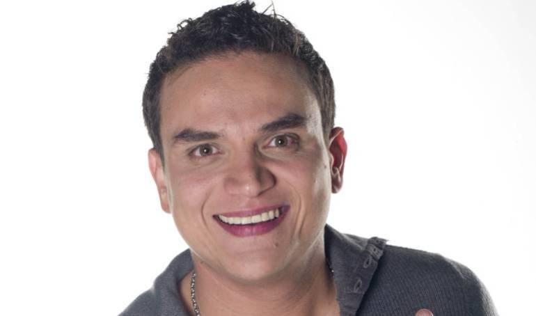 "Silvestre Dangond ""Single Platino"" en EEUU"