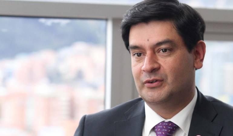 Procuraduría pide documento Conpes para frontera con Venezuela