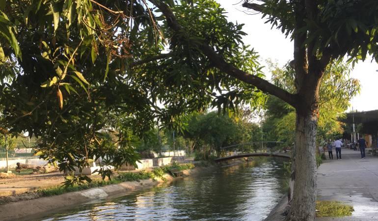 Lo Más Caracol: Aracataca, el Macondo de las historias