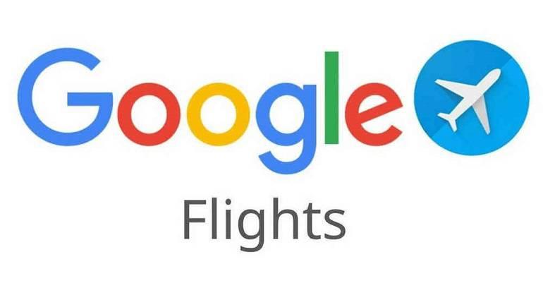 Lo Más Caracol: Google Flights, la app para vuelos más baratos
