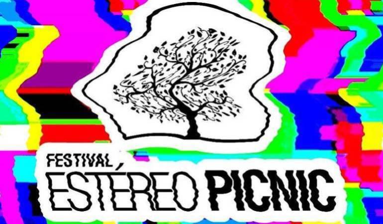 Lo Más Caracol: Regresa el Festival Estéreo Picnic, 3 días de música en Bogotá