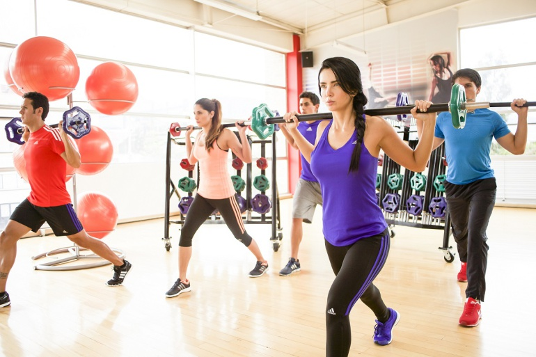 10 secretos infalibles para perder peso y no morir en el intento