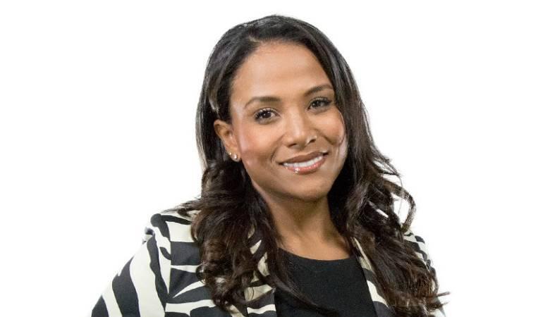 HORA 20: El Pacífico se merece una oportunidad: Mabel Lara