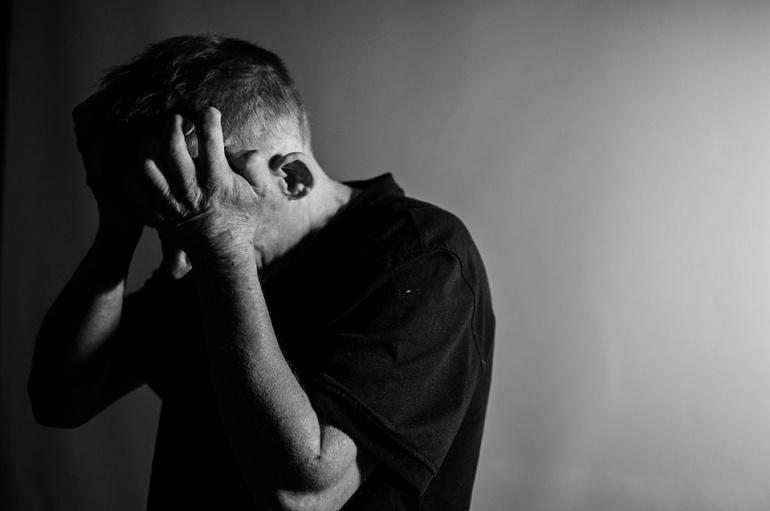 Urge conciencia en torno a la problemática de Salud Mental en Colombia