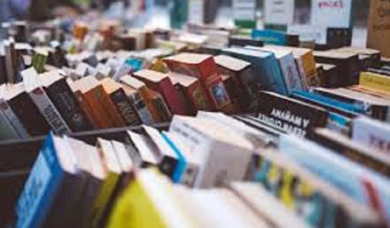 Lo Más Caracol: La literatura argentina desembarca en la FILBO