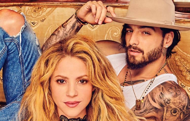 """Los Premios Billboard Latinos: Todo listo para disfrutar de """"Los Premios Billboard a la música latina"""""""