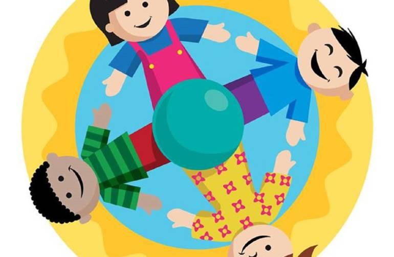 Día de los niños y niñas