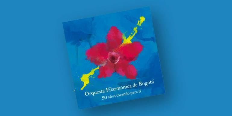 Celebrando la música Colombiana