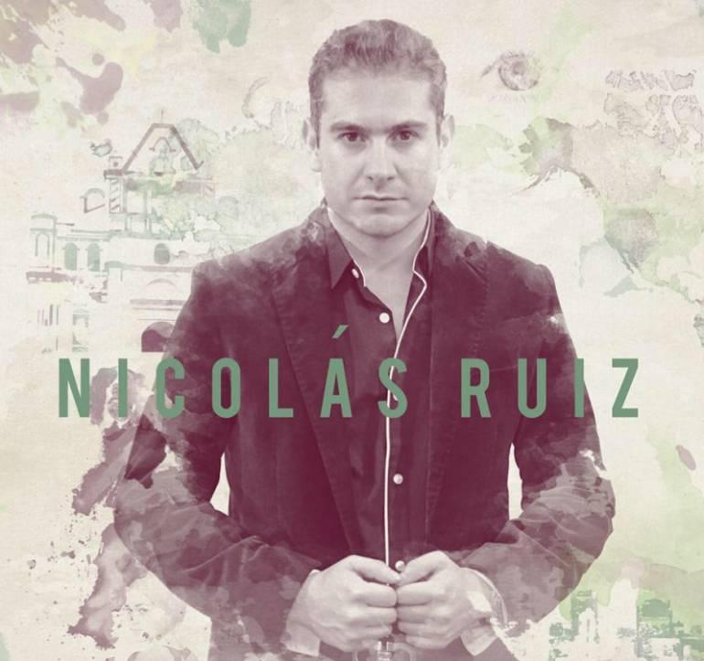 Lo Más Caracol: Nico Ruiz y su homenaje a la amistad