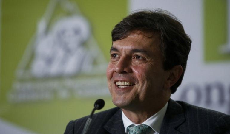 Roberto Vélez Vallejo
