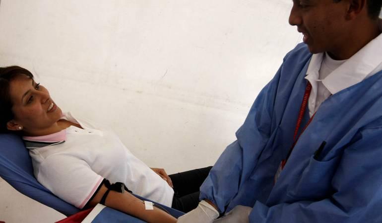 La Hepatitis una enfermedad de cuidado
