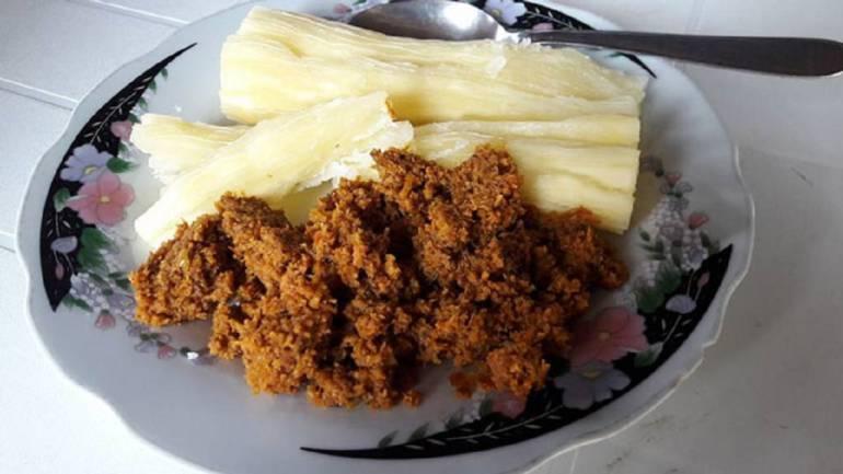 Hermosa Cocina Del País Menú Nh Newport Inspiración - Ideas para ...