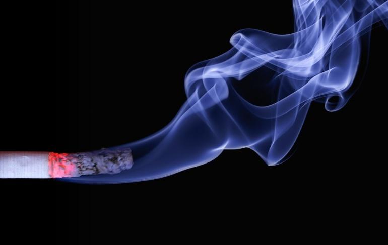 En el Día Mundial Sin Tabaco conozca más sobre la EPOC