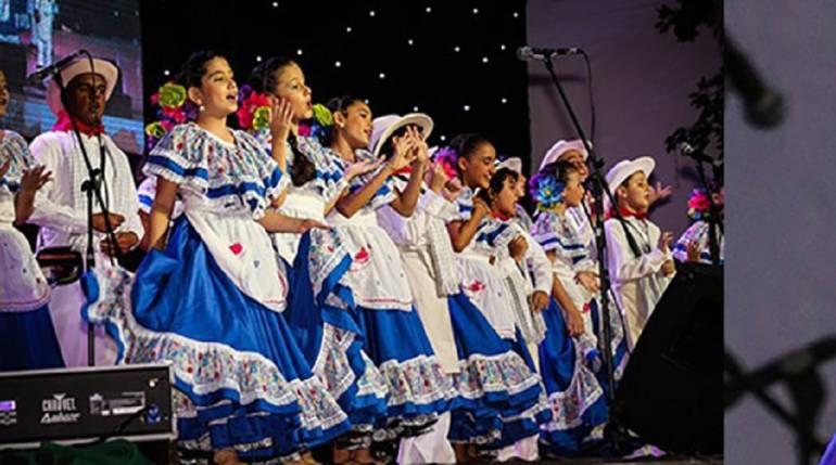 """""""El Mono Núñez"""" la belleza de la música andina"""