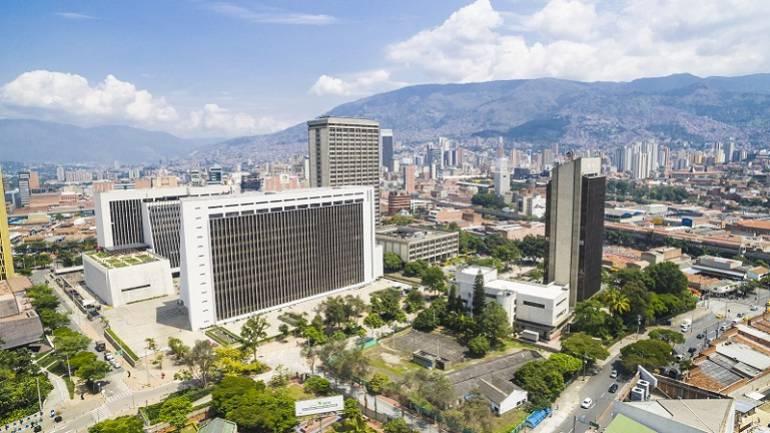 Lo Más Caracol: Bogotá y Medellín compartirán turistas