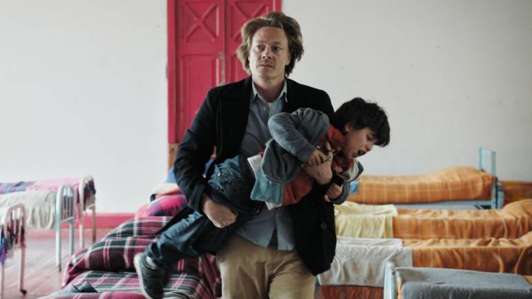 Regreso a Casa, película de Noruega, con elenco colombiano: Regreso a Casa, el lado B de la adopción de niños, por parte de extranjeros