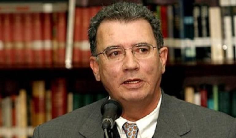 """Darío respira """"Poesía"""""""