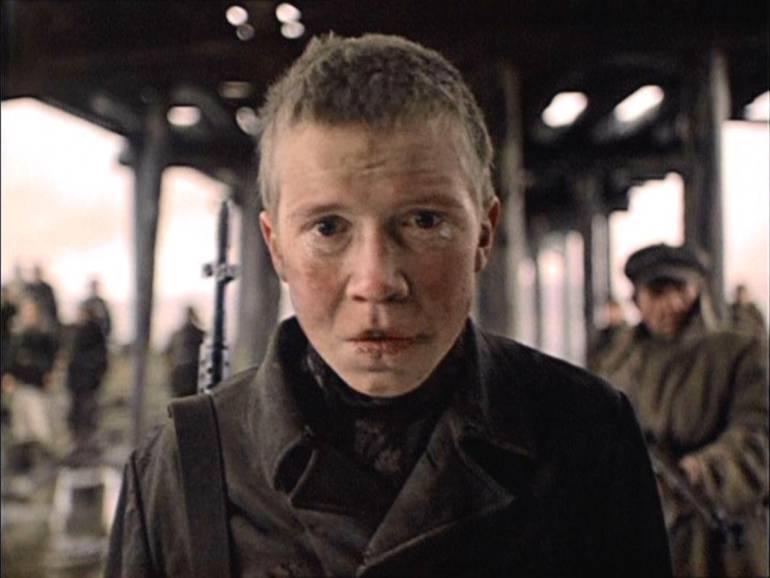 Masacre, Ven y Mira, película dramática de guerra: Masacre, Ven y Mira, una escalofriante visión de la barbarie nazi