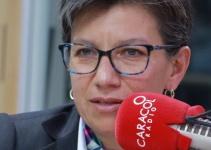 Consulta anticorrupción: Claudia López y por qué votar en la consulta anticorrupción