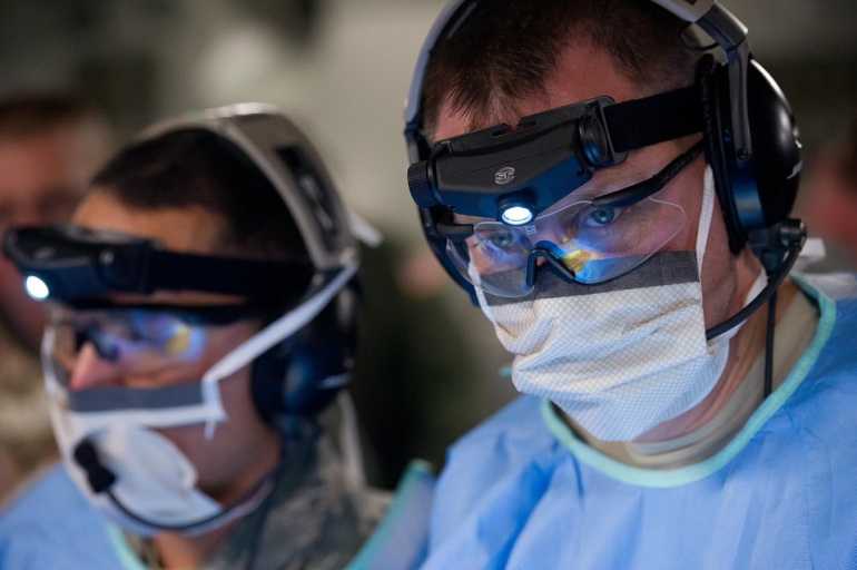 Anestésicos 'a la medida' del paciente
