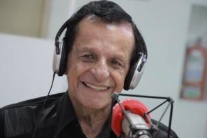 Jamás pensé que 'Cama Vacía' me iba a sostener en la vejez: Óscar Agudelo