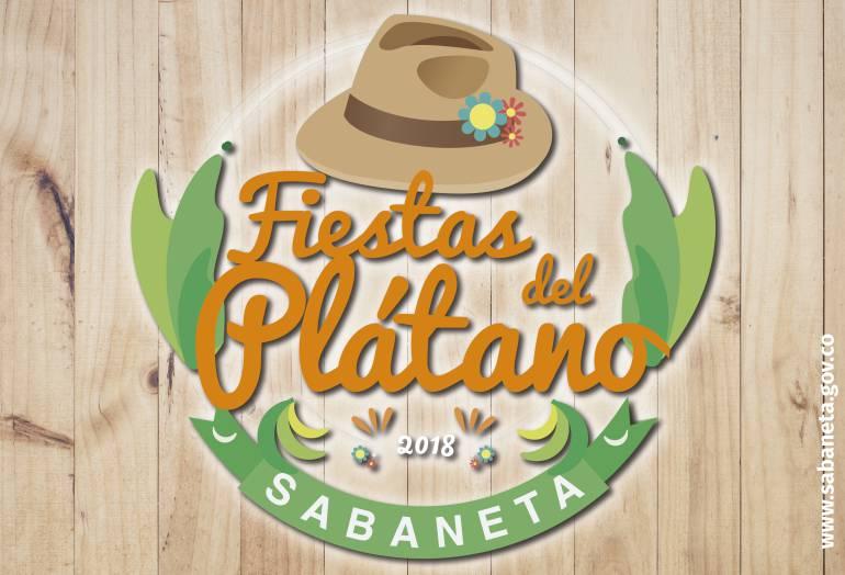 Plátano fiestas: En Sabaneta rinden homenaje al plátano
