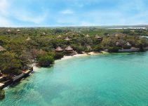 """Hotel en Barú """"Las islas"""": 'Las islas', la apuesta de hotel de lujo en Barú"""