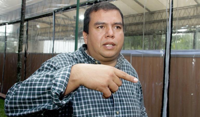"""""""Necesitamos resultados de las políticas de Estado"""": Gobernador del Cauca"""