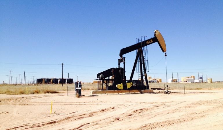 Exploración sísmica de petrolera polaca no va más en Boyacá y Cundinamarca: Exploración sísmica de petrolera polaca no va más en Boyacá y Cundinamarca
