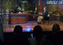 Venezuela sin fronteras: ¿Son realistas las declaraciones que dio Iván Duque sobre Venezuela?