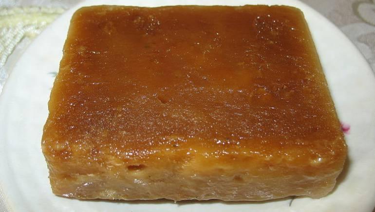 Producción Panela Boyacá: Boyacá también tiene el dulce sabor de la panela
