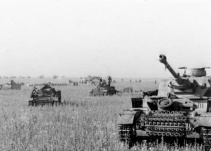 La historia de la batalla de Stalingrado