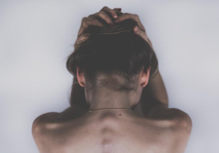 Cáncer de cabeza y cuello, la amenaza de 550.000 vidas