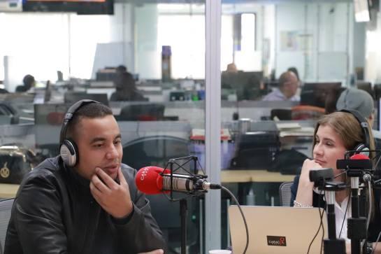 Pipe Peláez: 'No te creo', el nuevo tema musical de Pipe Peláez