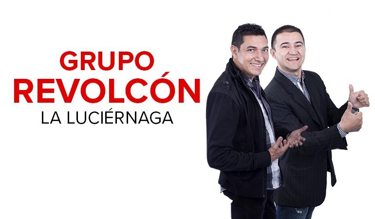 #CorozoTrova: Junto a Adres Toro