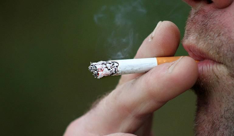 Lo Más Caracol: Los riesgos del cáncer de pulmón