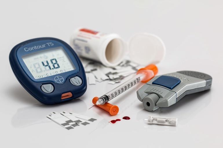 Diabético, no deje desprotegido su corazón