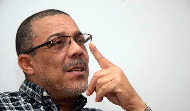 Jairo Varela: Seis años sin Jairo Varela, fundador del Grupo Niche