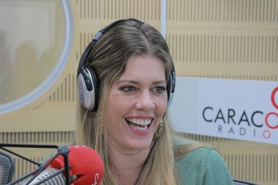 Lorna Cepeda