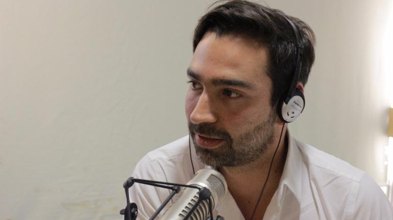 HORA 20: Hay que flexibilizar más las normas para los emprendedores: Mauricio Toro
