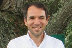 Germán Vargas / Cenicaña