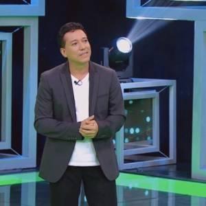 """Gustavo Villanueva """"Ejemplo de superación"""""""