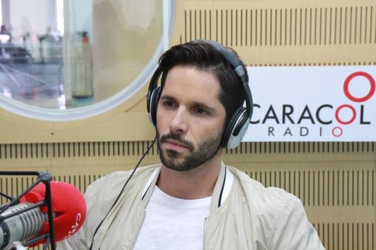 Lucas Velasquez