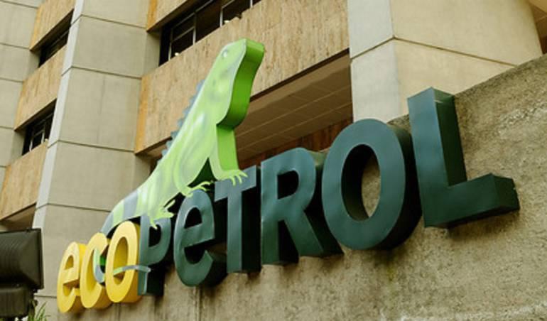 Venta de Ecopetrol: Presidente Duque no estaría interesado en la venta de Ecopetrol: CGT