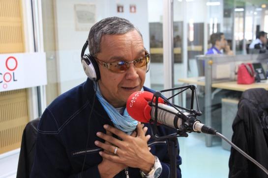 Herman Olivera
